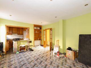 Appartamento en Malgrat de Mar. Piso con 4 habitaciones