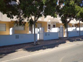 Piso en Los Molinos - Villa Blanca. Piso con 3 habitaciones