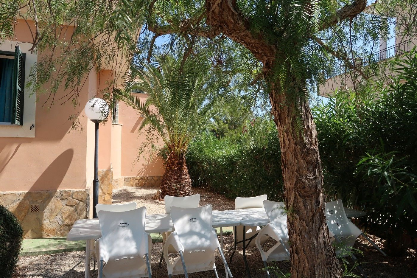 Towny house in Na guardis, 18. Oportunidad en mallorca