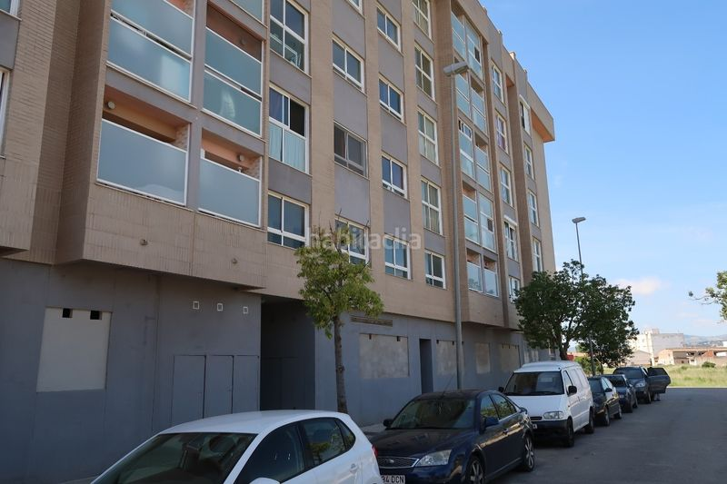 Foto 10155-img3436970-25543663. Flat with parking in Carlet