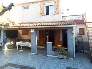 Rent Semi detached house  Boscos de tarragona. Acogedor adosado amueblado