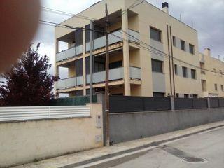 Appartement av. roma, 27. Appartement in verkauf in creixell, creixell costa dorada nach 1