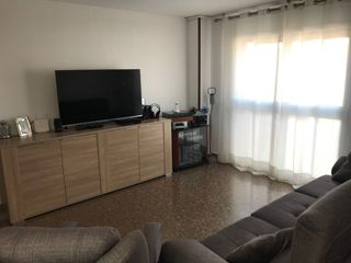 Appartement  Nord. Con plaza de parking!!!!!!