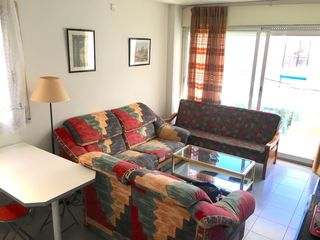 Location Appartement  Carrer valencia (de)