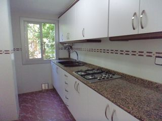 Appartement  Carretera rocafort