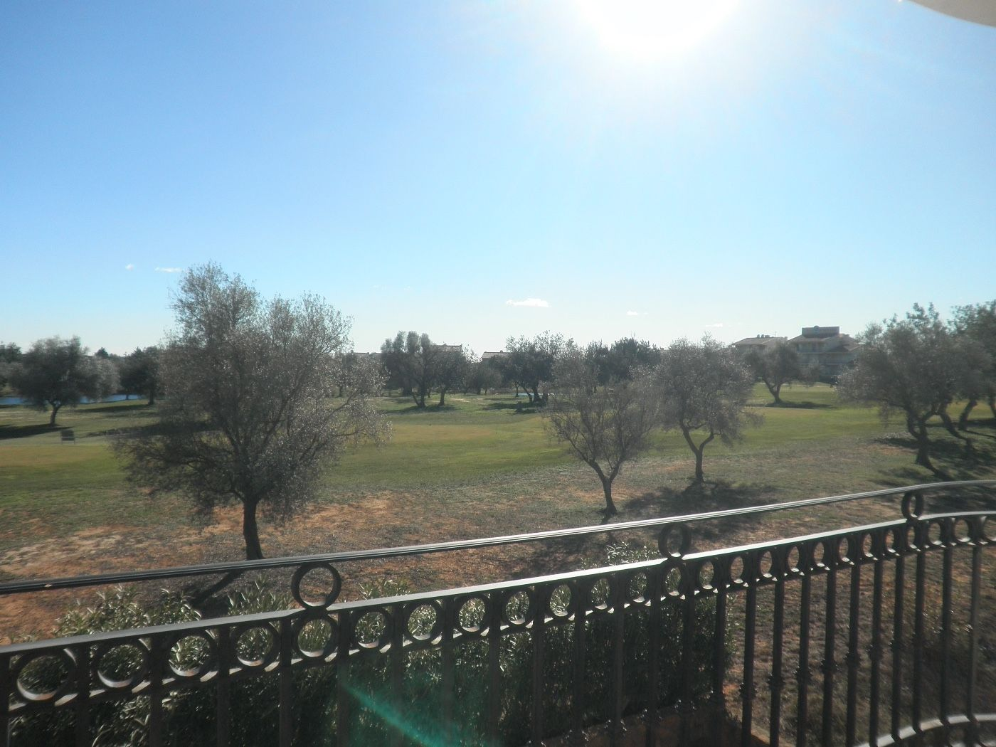 Appartamento  Calle madrid. Golf panoramica, con piscina