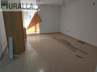 Alquiler Local Comercial en Carrer mas massonet, 8. Blanes montferrant. local de 50