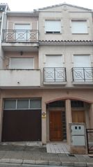 Semi detached house  Calle pau (la). Casa adosada precio irrepetible¡