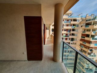 Appartement  Calle gregal. Cala finestrat-venta directa¡¡