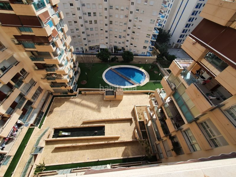 Foto 10360-img3286860-57770376. Appartement mit parking pool in Alitana-Casablanca Vila Joiosa (la)