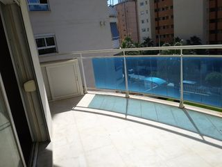 Appartement in Calle Llevant