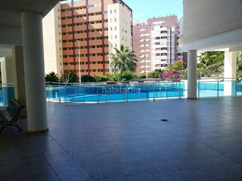Foto 10360-img3464519-26396414. Appartement mit heizung parking pool in Alitana-Casablanca Vila Joiosa (la)