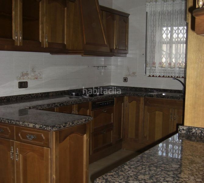 Foto 10377-img3644885-47025007. Rent villa with fireplace heating parking in Ametlla del Vallès (L´)