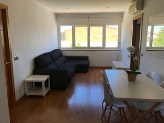 Rent Flat in Marratxí. Piso con 2 habitaciones con ascensor y aire acondicionado