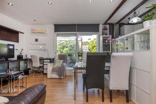 Apartamento  Passeig marina. It is made for you!