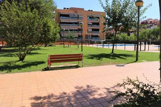 Piso  Carrer can tries. Can tríes, paz y naturaleza