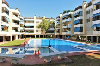 Apartamento  Carrer gregal. Entrar a disfrutar desde ya!