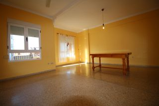 Apartment in Calle Juan Vicente Mora, (de)