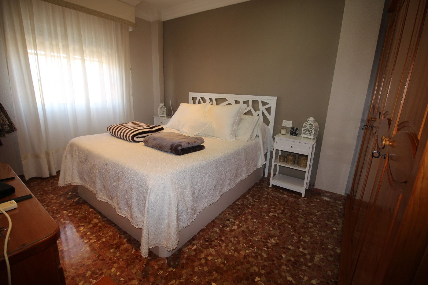 Semi detached house  Avenida ronda nord. Visitalo!!