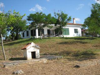 Finca rústica en Camí vell, 3. Con 15000 m2 de terreno