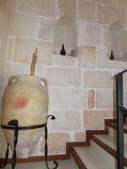 Casa  Carrer santissim. Centro histórico