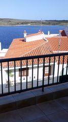 Apartamento en Carrer tramontana, fornells, 30. Inmejorables vistas al mar