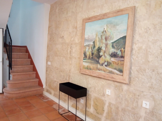 Casa  Casco antiguo. Recien reformada, a estrenar