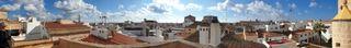 Palacete  Casco antiguo, junto catedral. En pleno centro histórico