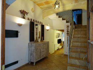Casa  Casco antiguo. Restaurada y con patio interior