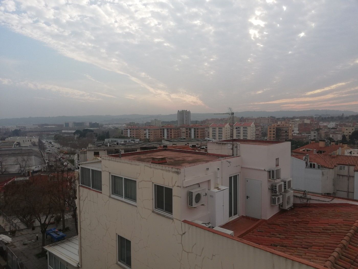 Location Appartement  Carrer frederic mistral. Oportunidad alquiler