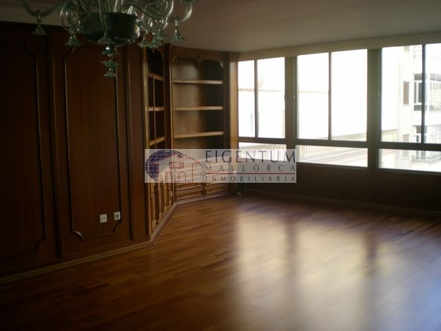 Etagenwohnung in Carrer major (m.), 21. Piso en manacor