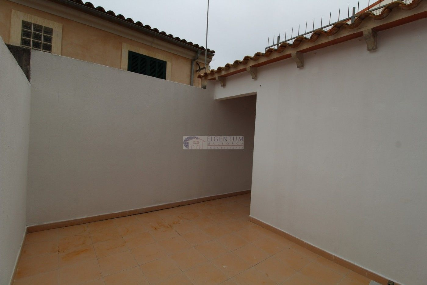 Ground floor in Carrer monges, de les ( p.c. ), 27. Planta baja en porto cristo
