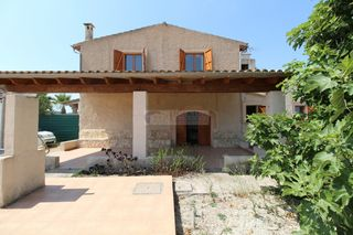 Country house in Sant Joan