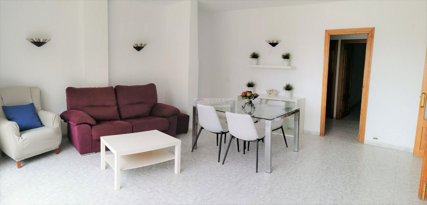 Location Attique  Carrer rafalet, des