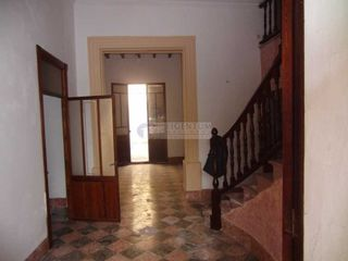Semi detached house in Ariany