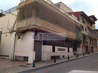 Local Comercial  Carrer de´n bordils