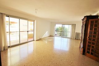 Appartement à Carrer Tomas Vila, 12