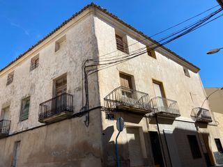 Casa  Cerca centro ciudad. Centro ciudad