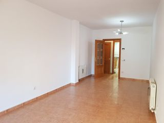 Location Appartement  Centre. Piso en alquiler con plaza de pk