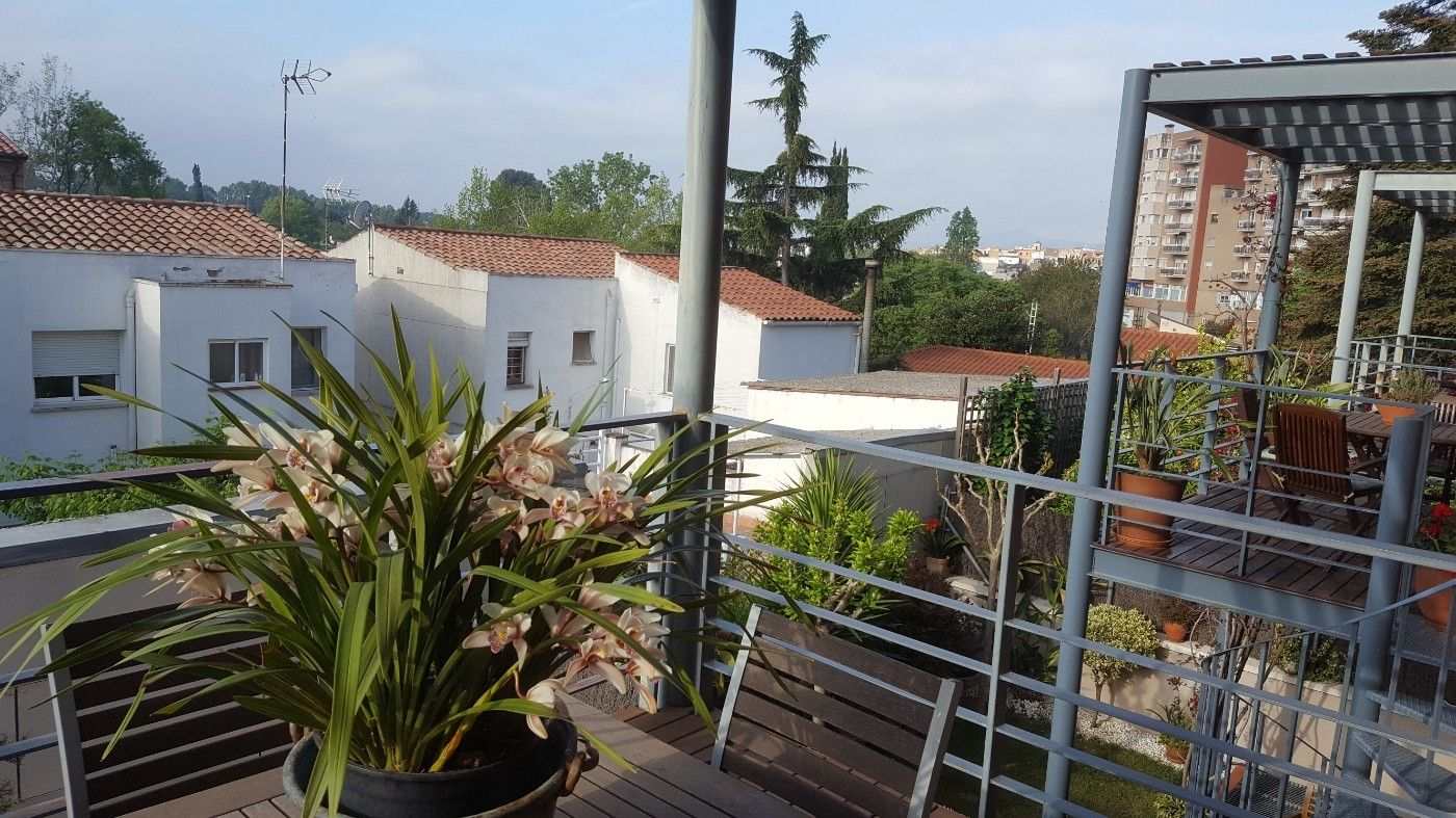 Semi detached house in Carrer Galofre Oller