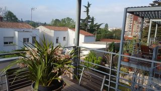 Semi detached house  Carrer galofre oller. D´obra nova amb ascensor