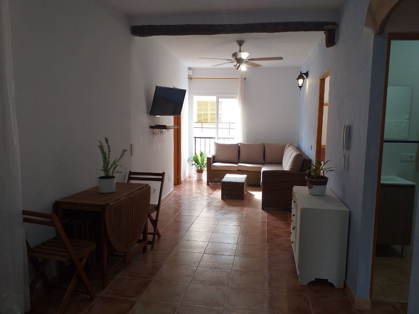 Rent Flat  Costitx