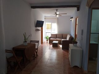 Location Appartement  Costitx