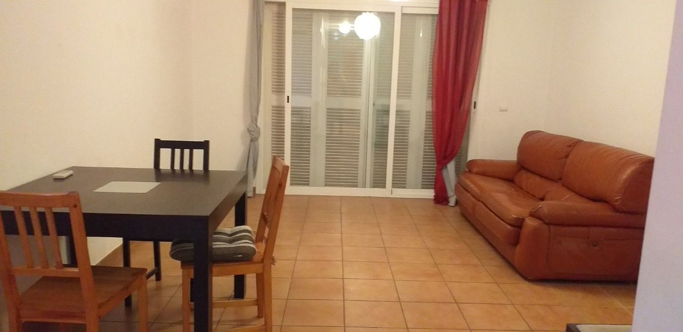 Location Appartement  Jaime ii