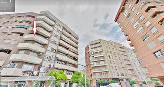 Piso Calle Camino Viejo De Xirivella, 56. Amplio piso junto avda del cid