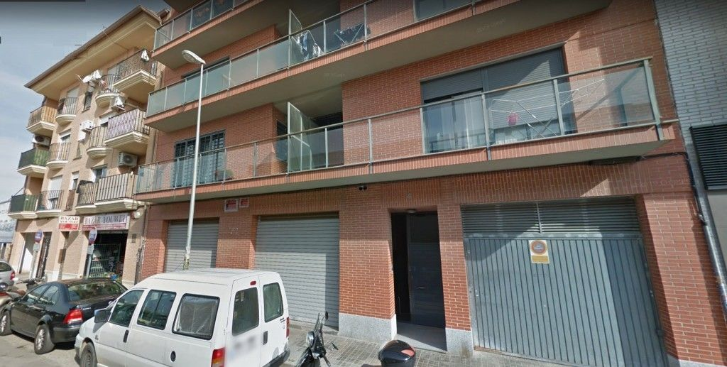 Business premise in Calle tarazona, 4. Local comerc. frente  mercadona