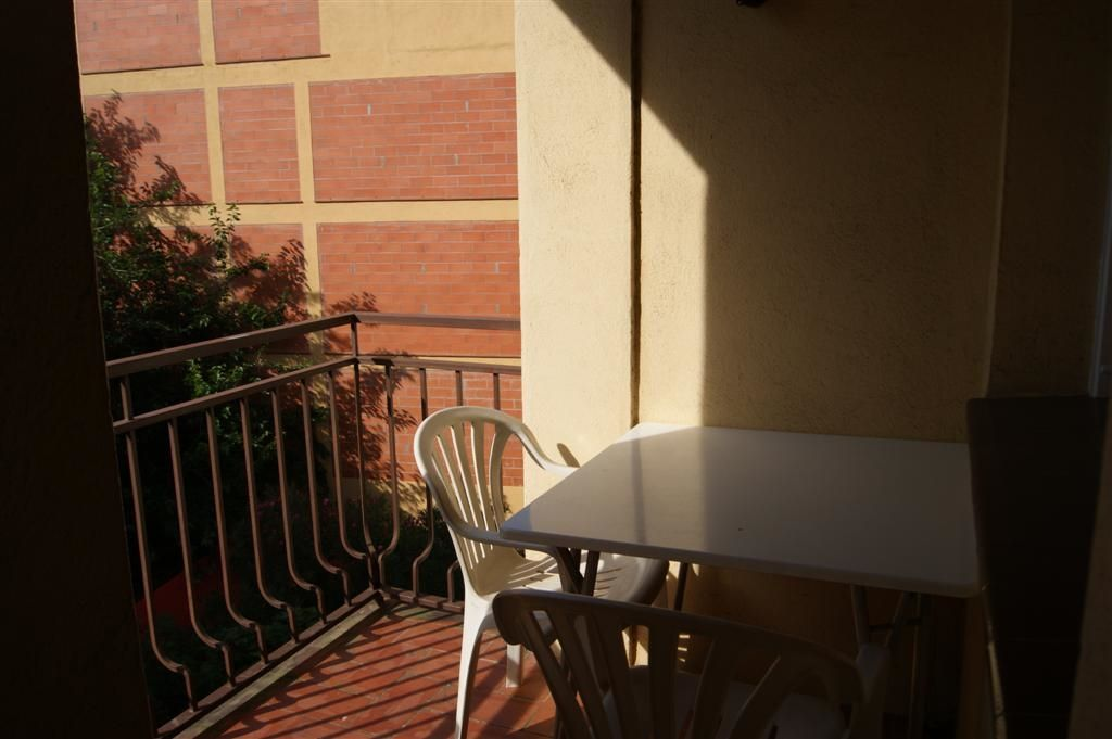 Apartment  Carrer madrid (de). A 100 metros de la playa