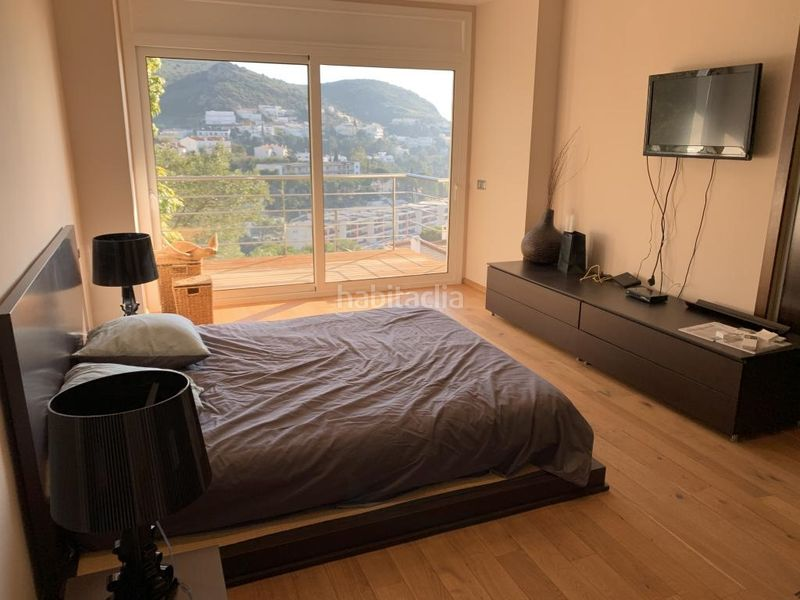Foto 10880-img3698081-53298120. Apartment with heating parking in Puig Rom-Canyelles-Almadrava Roses