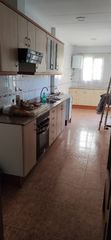 Semi detached house  Calle sant antoni abad