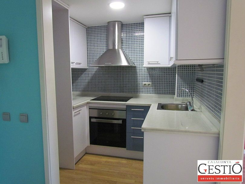 Location Appartement à Corbera de Llobregat. Apartamento ideal para parejas